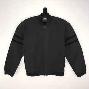 Men's Chaps Light Jacket